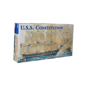 REV850398-01-1-USS-CONSTITUTION-LG-SAIL-1-96----REV8503
