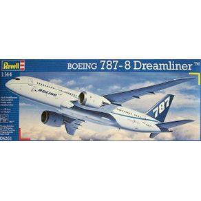REV04261-01-1-BOEING-787-8-DREAMLINER-1-144-REVELL-04261