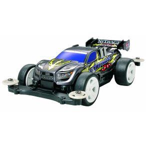TAM18619-01-1-TAMIYA-MINI-4WD-NITRAGE-JR