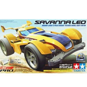 TAM18623-01-1-TAMIYA-MINI-4WD-SAVANNA-LEO