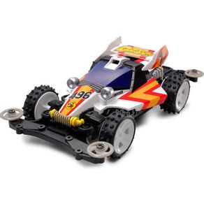 TAM18625-01-1-TAMIYA-MINI-4WD-DASH-1-EMPEROR-MS