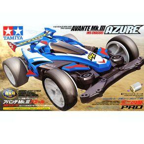 TAM18626-01-1-TAMIYA-MINI-4WD-AVANTE-MK-III-AZURE