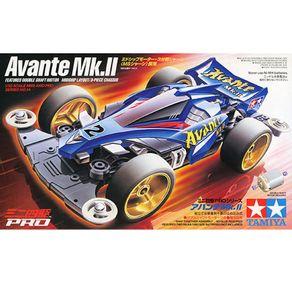 TAM18627-01-1-TAMIYA-MINI-4WD-AVANTE-MK-NERO
