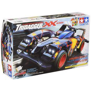 TAM18629-01-1-TAMIYA-MINI-4WD-TRIDAGGER-XX