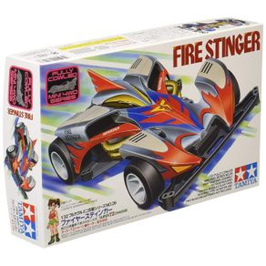 TAM19426-01-1-TAMIYA-MINI-4WD-FIRE-STINGER