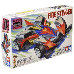 TAM19426-01-1-TAMIYA-MINI-4WD-FIRE-STINGER