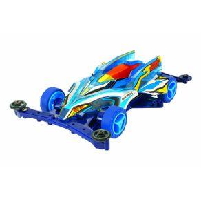 TAM19620-01-1-TAMIYA-MINI-4WD-KNUCKLEBREAKER-BLUE-SP-SUPER-XX