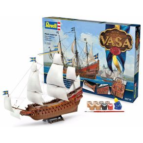 REV05719-01-1-ROYAL-SWEDISH-WARSHIP-VASA-1-150---GIT-SET-REVELL-05719