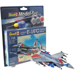 REV63992-01-1-F-16C-USAF-1-144-MODEL-SET---REVELL-63992
