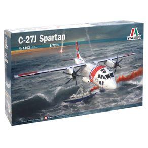 ITA1402-01-1-KIT-PARA-MONTAR-ITALERI-C-27J-SPARTAN-1-72
