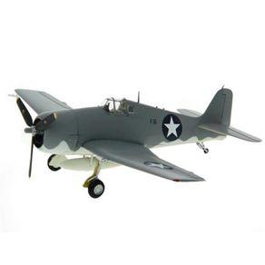 EASY37296-01-1-F6F-VF-4-42-AUSTRALIAN-1-72