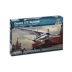 ITA2764-01-1-CESSNA-172-SKYHAWK-PRACA-VERMELHA-1-48