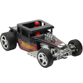 CAN4545-01-1-VEICULO-DE-CONTROLE-REMOTO---HOT-WHEELS---BONE-SHAKER---CANDIDE