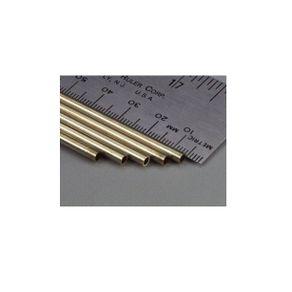 KESR4145-01-1-TUBO-LATAO-90CM---3-18-MM