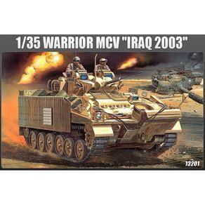 ACA13201-01-1-2003-WARRIOR-MCV-IRAQ1-35-ACA13201--