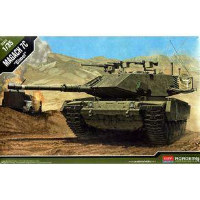 ACA13297-01-1-IDF-MAGACH-7C-GIMEL-1-35