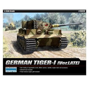 ACA13314-01-1-TIGER-I-LATE-VERSION-1-35
