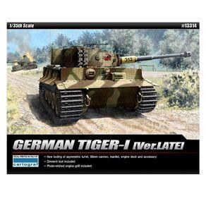 ACA13314-01-1-TIGER-I-LATE-VERSION-1-35