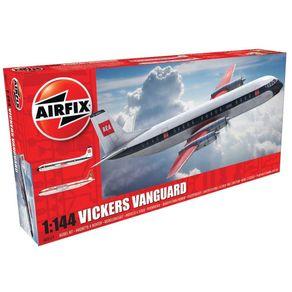 AF3171-01-1-VICKERS-VANGUARD-1-144