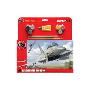 AF50098-01-1-EUROFIGHTER-TYPHOON-LG-STARTER-SET-1-72