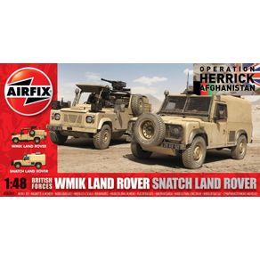 AF6301-01-1-BRITISH-FORCES-LAND-ROVER-TWIN--1-48
