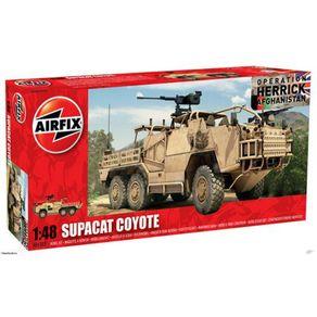 AF6302-01-1-COYOTE-1-48