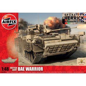 AF7300-01-1-BAE-WARRIOR-1-48