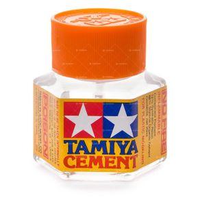 TAM87012-01-1-CEMENT-TAMIYA-COLA-LIQUIDA-20ML-TAMIYA-87012
