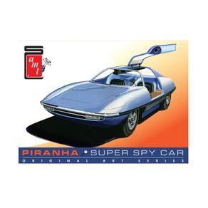 AMT916-01-1-PIRANHA-SPY-CAR-1-25
