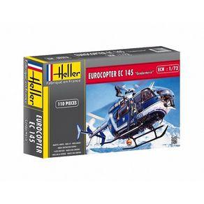HLR80378-01-1-HELLER-EUROCOPTER-EC-145-GENDARMEIRIE-1-72