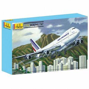 HLR80459-01-1-HELLER-BOING-747-1-125