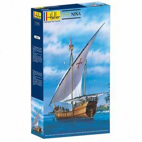 HLR80815-01-1-HELLER-NINA-1-75