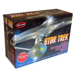 POL820-01-1-STAR-TREK-USS-ENTERPRISE-NCC-1701-1-1000
