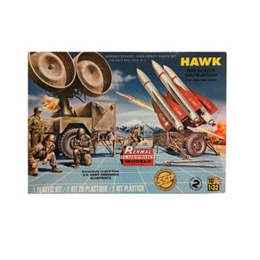 REV00016-01-1-REVELL-00016-NORTHROP-HAWK-WEAPON-SYSTEM-1-32