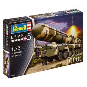 REV03303-01-1-REVELL-03303-TOPOL-SS-S25-SICKLE-1-72
