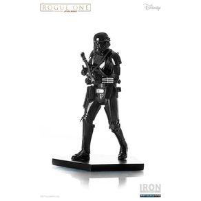 IRON35326-01-1-STAR-WARS-ROGUE-ONE-DEATH-TROOPER---1-10---IRON35326