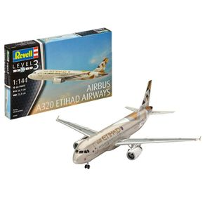 REV03968-01-1-REVELL-03968-AIRBUS-A320-ETIHAD-AIRWAYS-1-144