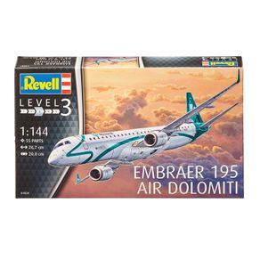 REV04884-01-1-REVELL-04884-EMBRAER-195-AIR-DOLOMITI---1-144