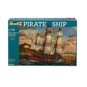 REV05605-01-1-REVELL-05605-PIRATE-SHIP--1-72