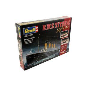 REV05727-01-1-REVELL-05727-GIFT-SET-11-TITANIC-1-700-E-1-1200