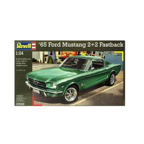 REV07065-01-1-1965-FORD-MUSTANG-2-2-FASTBACK-1-24