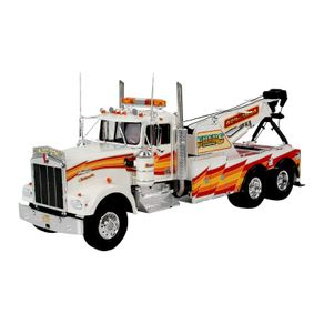 REV07402-01-1-REVELL-07402-KENWORTH-W900-WRECKER-1-25