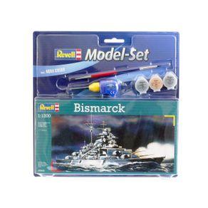 REV65802-01-1-REVELL-65802-MODEL-SET-BISMARCK-1-1200