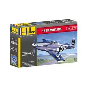 HLR80268-01-1-MUSTANG-1-72