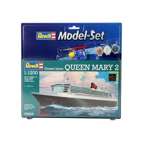 REV65808-01-1-MODEL-SET-QUEEN-MARY-2--1-1200---REVELL