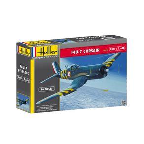 HLR80415-01-1-CORSAIR-F4-U7-1-48