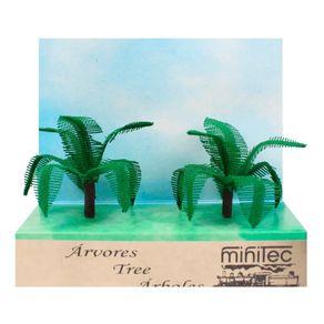 MTEC709-01-1-ARVORE-COM-FOLHAS-GRANDES-3CM---2UN---MINI-TEC-709