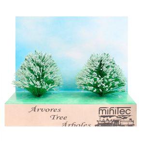 MTEC778-01-1-ARVORE-COM-NEVE-–-2-5CM---2UN---MINI-TEC-778