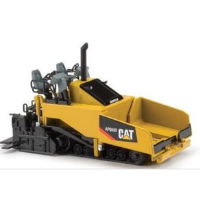 NOR55227-01-1-CAT-PAVIMENTADORA---1-50---NORSCOT-AP655D