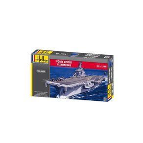 HLR81070-01-1-PORTAAVIOES-CLEMENCEAU-1-400
